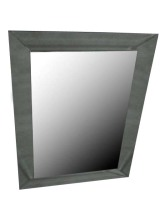 다양 한 크기 새로운 디자인 장식 거울