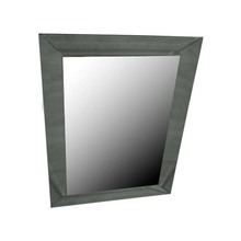 New Design Decorative Mirror Various Size
