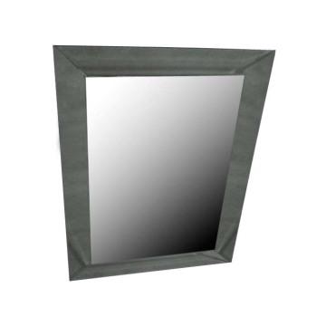 Novo espelho de design decorativo que vário tamanho