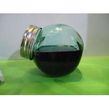 Heiße Verkaufs-Fabrik-direkte Versorgungsmaterial-Weedicide paraquat 45% TC 200g / L SL