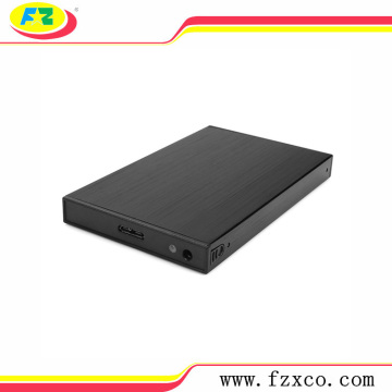 USB3.0 2.5 Inch Internal Hard Disk Case