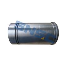 Piezas del motor Yuchai 330-1002064B Liner SNSC