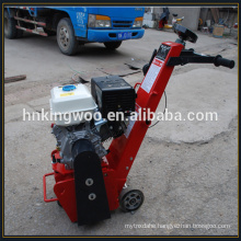 Good quality road milling machine for construction