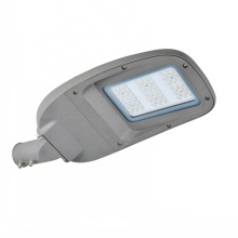Farola impermeable IP65 60-80w LED