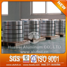1060,1070 mill finish aluminum strip for transformer