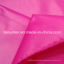 210t Polyester Taffeta for Garments Lining