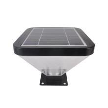 Luzes de paisagem IP65 movidas a energia solar