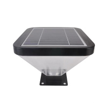 IP65 solar powered landscape lights