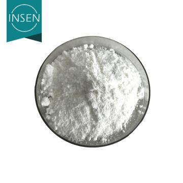 99% Sulfate de Quinine Poudre de Sulfate de Quinine