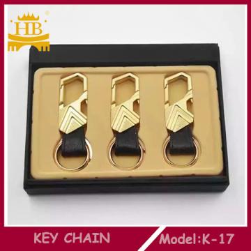 High Quality Keychain