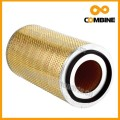 Agricultural Spare Parts Cab Air Filter AR 30757
