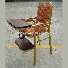High-Back Baby Furniture Hotel Chair (YC-H007-05)