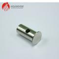 Normative E36117060A0-B FF 12MM Feeder Material Column