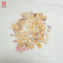 Freshwater Baroque Pearls Loose