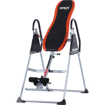 Newest Inversion Table Machine
