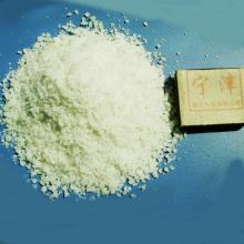 Sodium Chloride with Many Applications