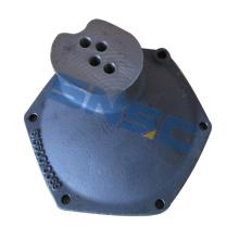 Weichai Parts 61560010069 Kompressor-Getriebeabdeckung SNSC