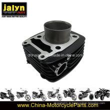 Cylindres pour Ppulsar 180 - Nouveau modèle Dia63.5mm