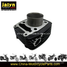 Cylinder Fits for Ppulsar 180 - New Model Dia63.5mm