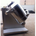 Sbh Series China High Quality Pharmaceutical Tumbler Blender