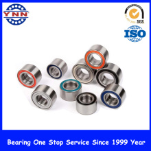 Dac Series Auto Bearing Wheel Hub Bearing
