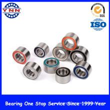 Preço barato e rolamento de alta qualidade do cubo de roda do automóvel (DAC 30600337)