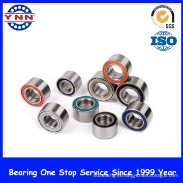 Cojinete de eje de rueda del automóvil del precio bajo y de alta calidad (DAC 30600337)