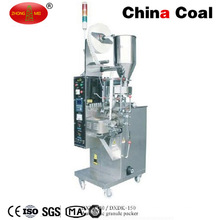 Dxdy Automatic Pouch Powder Liquid Packaging Machine