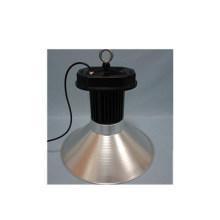 150W LED Highbay Licht von Manufacture China