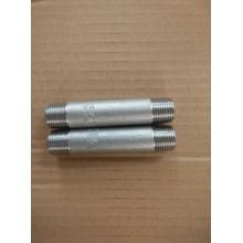 A106 B SMLS B36.10 75 mm Sch80 puting