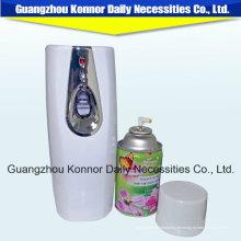 Air Freshener Dispenser Automatische Lufterfrischer Spray