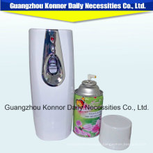 Air Freshener Dispenser Automatic Air Freshener Spray