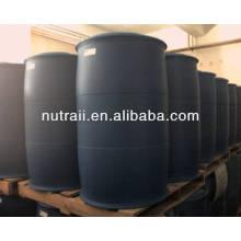 Confiable proveedor frío prensa Echium aceite