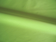 Oxford Fabric Antistatic for Outdoor Garment (BX-S)