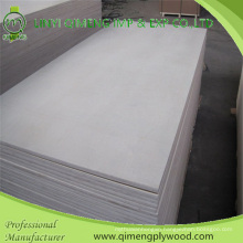 Bbcc Grade 15mm Poplar Commercial Plywood for Furniture