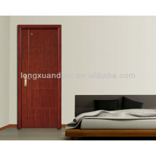 cheap interior doors, room door wood design, hdf wood doors