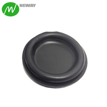 Car Hole Plug Rubber Blanking Grommets