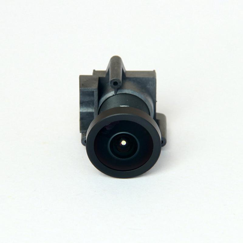 12mp Camera Optical Module Lens 5mp