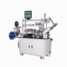 Connector Detection Machine Automatic Packing Machine