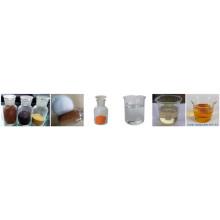 Tetraethyl ammonium hydroxide solution in methanol C8H21NO