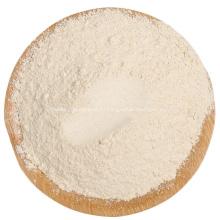 Panax Ginseng Raw Material Powder Порошок Panaxquinquefolius