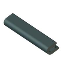 custom rubber edge protector