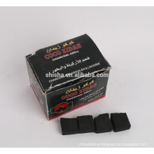 sawdust charcoal briquettes charcoal price