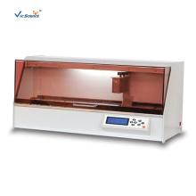 Deshidratador de tejidos biológico automático de laboratorio