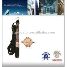 Schindler elevator parts ID.NR.593128
