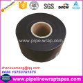 pipe anti-corrosion tape for buried steel pipe