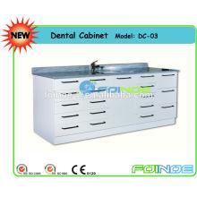 Dental Disinfection Cabinet (Model: DC-03)
