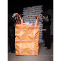 Tonne flexible en vrac sac conteneur