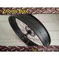 Велосипед частей/Fat хаб сингл скорость/внутренний 8speed/внутренняя 3speed/Zh15fh02