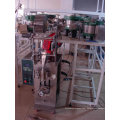Fastener Rings & Clips Packing Machine